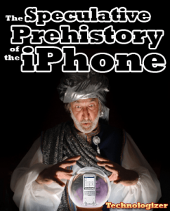 a-look-at-the-iphones-that-werent-and-the-islate-that-might-be