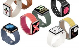 apple-analyst-watch-keeping-tabs-on-every-move-2