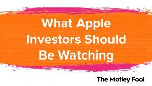 apple-investor-trader-philosophy-2
