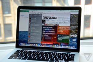 apple-new-os-x-mavericks-is-free-makes-my-macs-faster-better-2