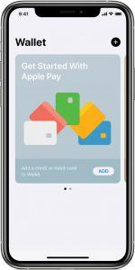 apple-pay-getting-around-appleinvestor
