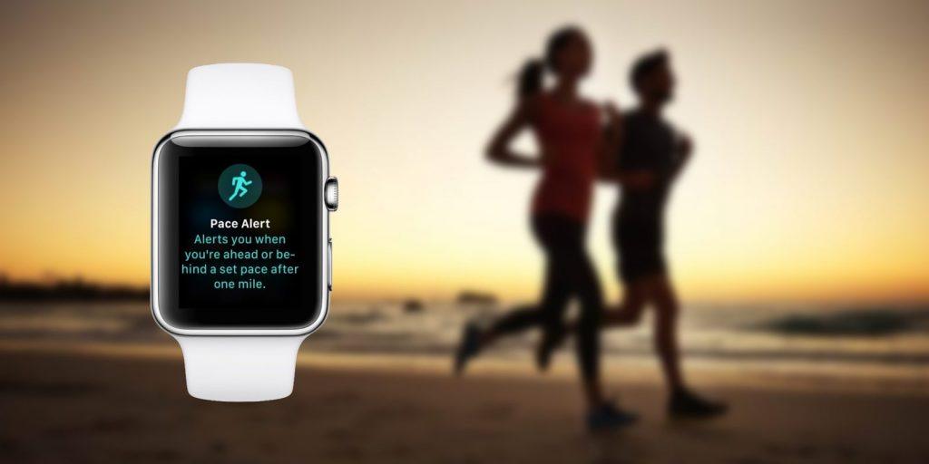 apple-target-1600-trail-walk-analysis-2