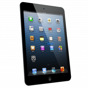 apple-ipad-2-is-a-hit-2