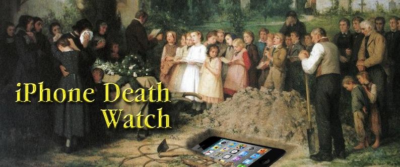 apple-iphone-on-verizon-soon-rim-death-watch-2
