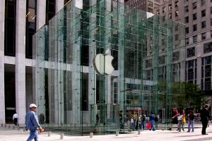 carl-icahn-apple-buyback-is-a-no-brainer-2