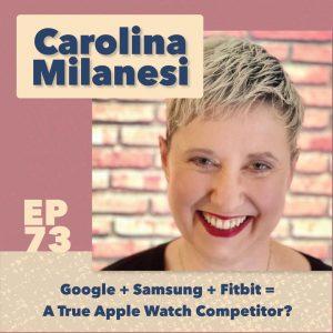 carolina-milanesi-samsung-is-no-apple-according-to-gartner-analyst-2