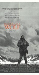 charlie-wolf-is-apples-mac-losing-its-luster-2
