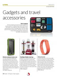 cocoon-innovations-announces-organizational-accessory-for-the-ipad-2