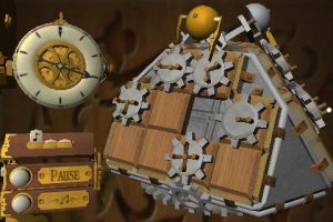 cogs-for-iphone-a-mechanical-puzzle-game