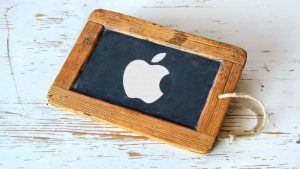 could-the-itablet-islate-be-called-the-ipad