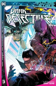 dc-comics-discusses-the-future-of-heroes-on-the-ipad-2