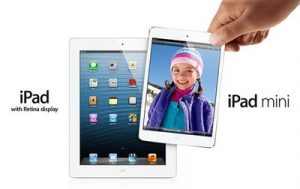 digitimes-thinner-lighter-ipad-5-not-until-late-2013-2