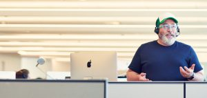 do-analysts-care-apple-number-one-in-customer-support-2