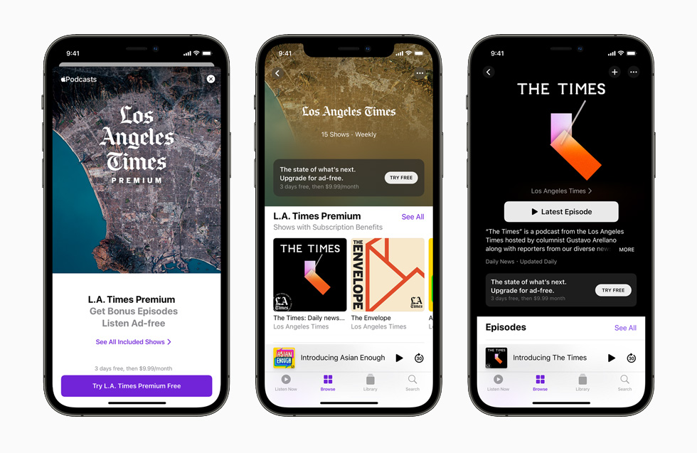 free-access-to-1800-audiobooks-for-iphone-apple-investor-in-the-wilderness-2