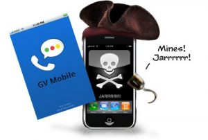gv-mobile-2-0-for-iphone-jailbreak-now-on-cydia