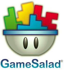 gamesalad-offers-99-iphone-game-publishing