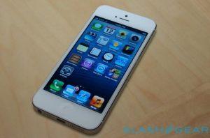 gene-munster-apple-will-sell-75-million-cheap-iphones-in-2014-2