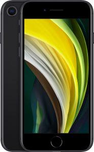 i-love-my-iphone-on-att-2