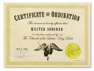 ordained-dudeist-priest-church-of-the-latter-day-dude-2