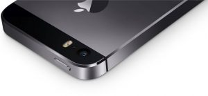 peter-misek-apple-iphone-5s-5c-may-have-disappointing-sell-through-2