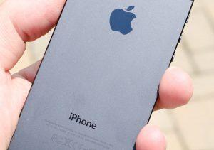 peter-misek-says-iphone-6-wont-arrive-until-june-2014-2