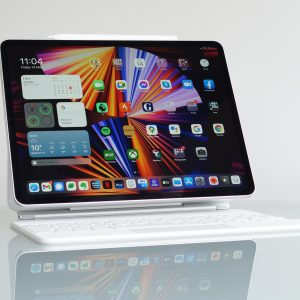 price-does-not-make-apple-ipad-premium-2