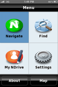 review-ndrive-usa-navigation-for-iphone