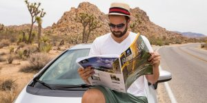 road-trip-aaa-discounts-for-iphone-apple-investor-in-the-wilderness-2