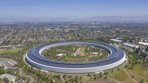 rumor-iphone-next-gen-specs-on-sale-date-july-17-apple-investor-in-the-wilderness-2