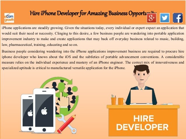 the-iphone-corporate-opportunity-2