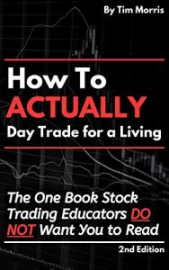 trading-apple-for-a-living-trade-one-of-seven-2