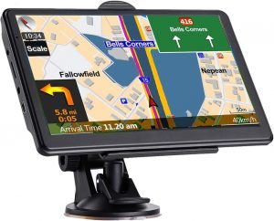 turn-by-turn-navigation-coming-with-tomtom-for-iphone-apple-investor-in-the-wilderness-2