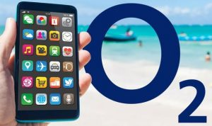 uk-mobile-operator-o2-iphone-apps-are-hurting-our-network