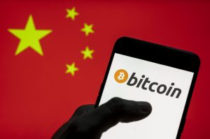 what-if-apple-accepted-bitcoins-from-china-mobile-2