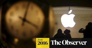 who-do-you-believe-about-apple-growth-analyst-hacks-or-a-self-made-billionaire-2