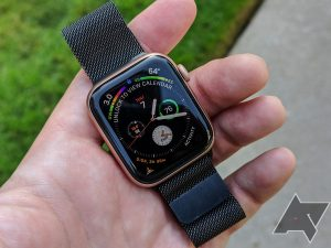 whos-gonna-buy-an-apple-smart-watch-2