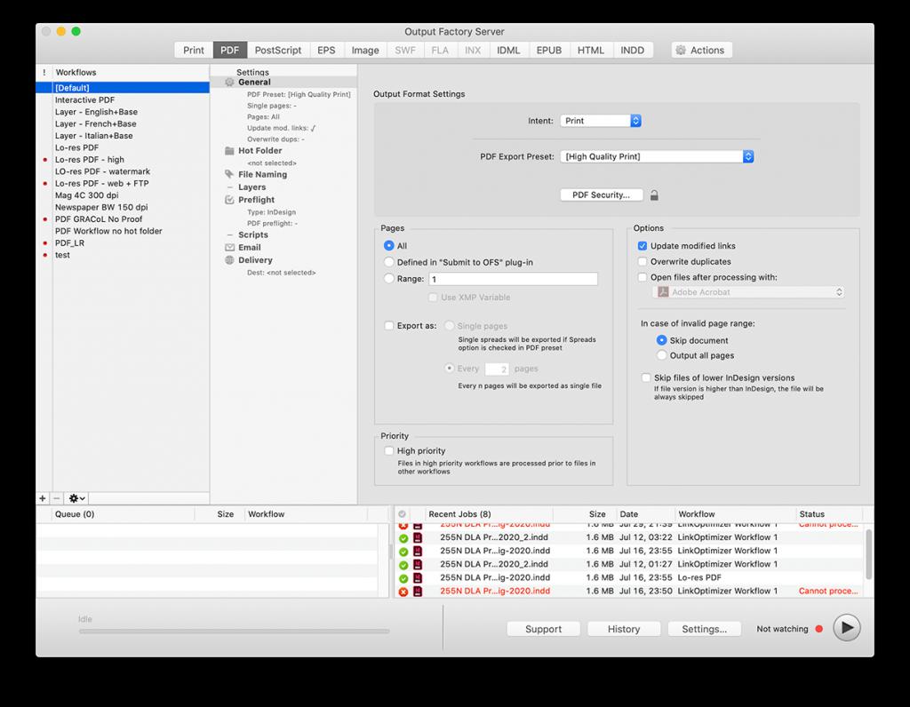 zevrix-improves-print-queue-handling-in-batchoutput-for-indesign-apple-investor-2