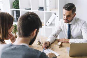 investment-advisors